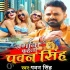 Download Hai Bhojpuriya King Jamana Kahela Pawan Singh