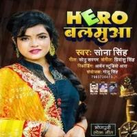 Hamar Hero Sajanawa Na Aile Hero Balamua
