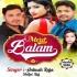 Download Kabhi Khushi Kabhi Gum Diya Mera Balam