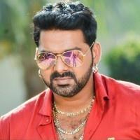 New Pawan Singh A to Z Mp3 Song Download Pawan Singh A to Z Mp3 Song