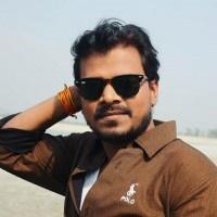 New Pramod Premi Yadav A to Z Mp3 Song Download Pramod Premi Yadav A to Z Mp3 Song