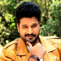 Ritesh Padey A to Z Mp3 Song