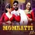 Play Mombatti Leke Khojabu Nahi Hamra Jaisan Paibu Ho