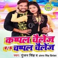 Bhai Jani Ta Ho Jaai Chappal Challange Couple Challange vs Chappal Challange