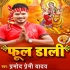 Download Maiya Rani Ka Sher Aa Gaya