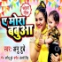 Download Bhale Janam Lihala A More Babua