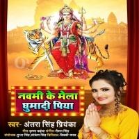 Download Navmi Ke Mela Ghumadi Piya