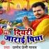 Download Jagawele Bajhiniya Jaga Chhathi Maiya