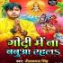 Download Kekara La Chhath Kari Maai Jab Godi Me Na Babuwe Rahal
