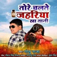 Download Tore Chalte Zahariya Kha Tani