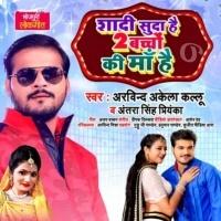 Download Shadi Suda Hai Do Bachcho Ki Maa Hai