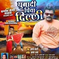 Band Kake Killi Dekha Da Na Delhi Ghumadi Piya Delhi