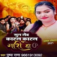 Download Sun Leba Katal Katal Gari Ho