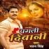 Play Meri Yad Aaj Bhi Roti Hai Ek Pagali Diwani Hai Gana