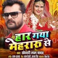 Download Haar Gaya Mehraru Se