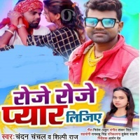Download Roje Roje Pyar Lijiye