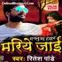 Download Majanua Hamar Mariye Jaayi - Ritesh Pandey Bhojpuri DJ Remix Mp3 Song