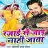 Download Aaja Raja Rajai Se Jaad Nahi Jata