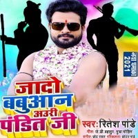 Download Yadav Babuan Auri Pandi Ji