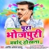 Play Pura Bhojpuri Barbaad Hokhata