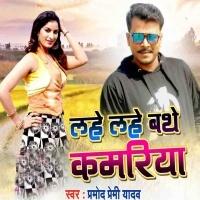 Download Lahe Lahe Bathe Kamariya