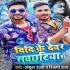 Play Didi Ke Devar Navchhatiya Ba