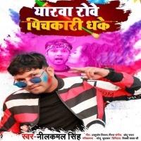 Download Yarwa Rowe Pichkari Dhake