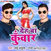 Haradi Niyan Saiya Patar Na DJ Remix Song Deh Ba Kunwar
