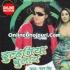 Play Tu Saamne Baitha Ham Dekhat Rah Jaiti