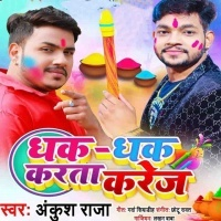 Download Dhak Dhak Karata Karej