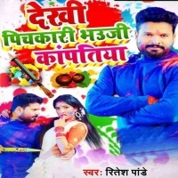 Download Dekhi Pichkari Bhauji Kapatia