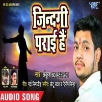 Download Zindagi Parayi Hai