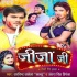Download A Jija Ji Bhula Gaini