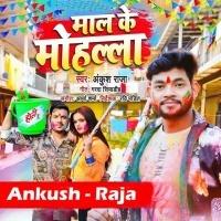 Download Maal Ke Mohalla