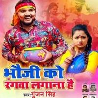 Download Bhauji Ko Rang Lagana Hai