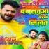 Download Ab Baiganwo Naikhe Milat Bate Dharna Pa KIsan DJ Remix