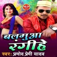 Download Balamua Rangihe