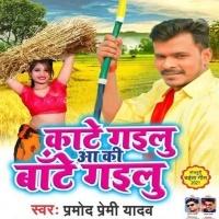 Download Kaate Gailu Aaki Baate Gailu