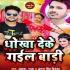 Play Dhokha Deke Gail Badi