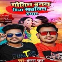 Download Gotin Banal Biya Sautin Hamaar