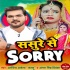 Play Sasure Se Sorry Bolbu Ho