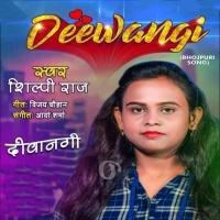 Deewana Ho Deewangi Bhula Gaila Tu Deewangi