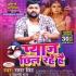 Download Ham Piyaj Chhil Rahe Hai Uski Shadi Ho Rahi