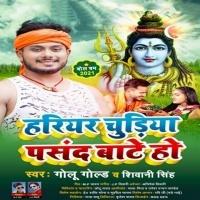 Hariyar Churiya Hamra Dhaniya Ke Pasand Bate Ho Hariyar Chudiya Pasand Bate Ho