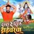Download Dulha De Dihale Driverwa A Sakhiya