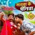 Download Satuwa Ke Paniya Bhail Ba Jawaniya