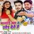 Play Ladke Hote Hai Bada Harjai Malai Kha Ke Chhod Dete Hai