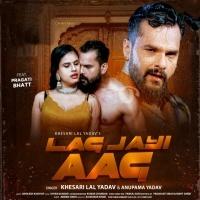 Download Laag Jaai Aag