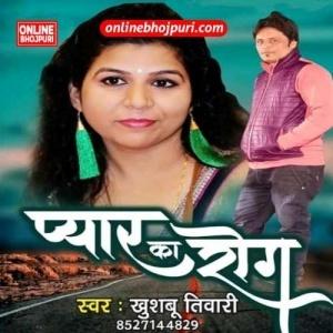 320kbps hindi songs download   eyebrowscries. Ml.
