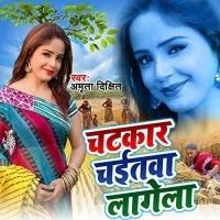 Download Chatkar Chaitawa Laagela